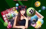 Mau4D Situs Bandar Togel Online Dengan Pasaran Toto 4D Terbaik