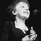 Édith Piaf - Wikipédia