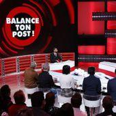Grève du 5 décembre : Cyril Hanouna présentera un Balance ton post spécial ce jeudi