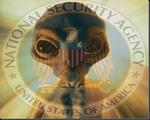 E 'ufficiale, ci sono gli alieni là fuori: l' NSA divulga 31 messaggi extraterrestri intercettati dallo Spazio