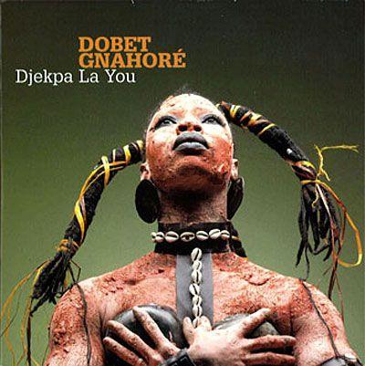 Album - 100-Commentaires---La-France-aux-Chinois----