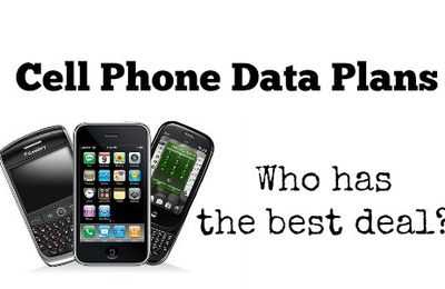 How to Get the Best Cell Phone Deals?