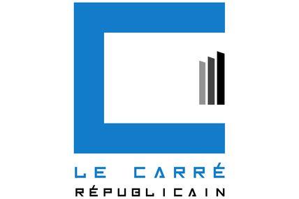 [communiqué] Ile de La Réunion : « Le Carré Républicain, nouveau laboratoire de la démocratie participative en mode Start-Up » !