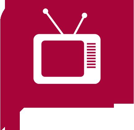 Mistral Productions donne le coup d'envoi des tournages d'Intervilles à Abidjian.