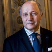 """VIDEO. Fabius estime que Bercy """"a besoin d'un patron"""""""