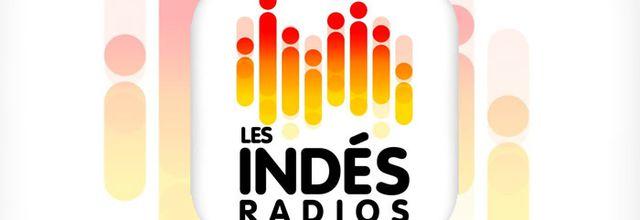 La RNT s'installe en Norvège : Les Indés Radios saluent cette décision