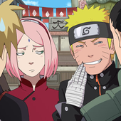 Le Film d'animation The Last Naruto Movie Daté en France - Newstrailers