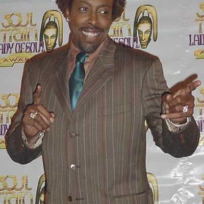 "Arsenio Hall animera ""Funniest Moments"" sur MyNetworkTV"