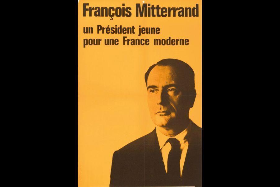 Mitterrand, Giscard, Sarkozy… Quand nos murs parlaient politique