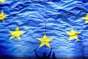 EUROPE A VOUS DE décidé :