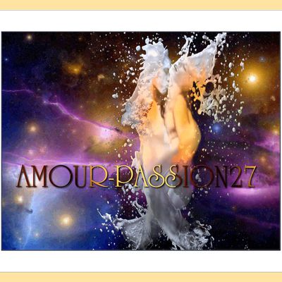 amour-passion27