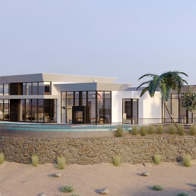 How to you Benefit from Outsourcing 3D Rendering Services to Creative Design Firm?