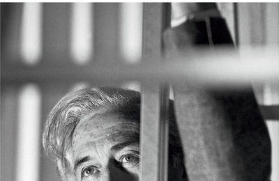 [citation] Bresson parle des acteurs