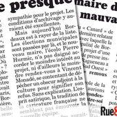 """Maison du dessin de presse : """"Bordeaux avait un projet très solide"""""""