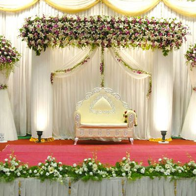 Some Important Aspects while Selecting the Marriage Hall in Bhubaneswar