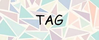 Would You Rather  #TAG