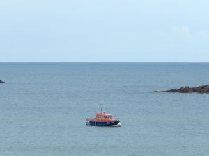 Finistère (1)