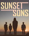 SUNSET SONS en concert : place de concert, billet, ticket et liste des concerts