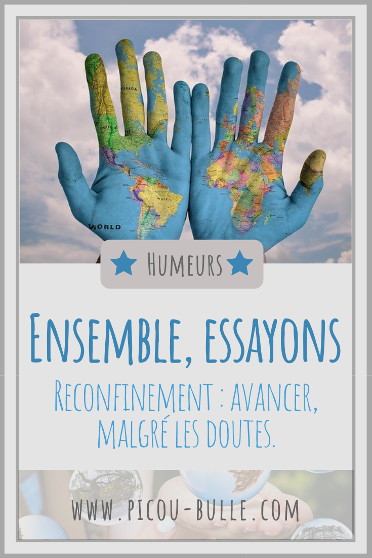 blog-maman-picou-bulle-pinterest-reconfinement