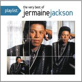 Playlist:the Very Best of [Import allemand]