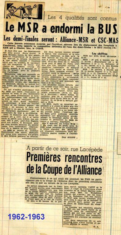 Album - Les-Articles-de-Presse