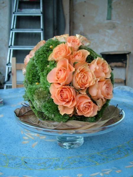 Album - compositions-florales
