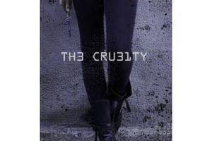 THE CRUELTY - Scott Bergstrom