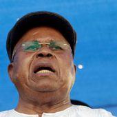 Muere en Bruselas Etienne Tshisekedi, principal líder opositor de la República Democrática del Congo   Euronews