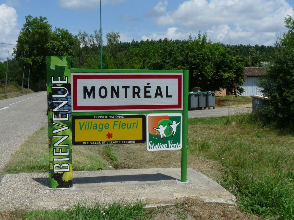 MONTREAL  , 32250