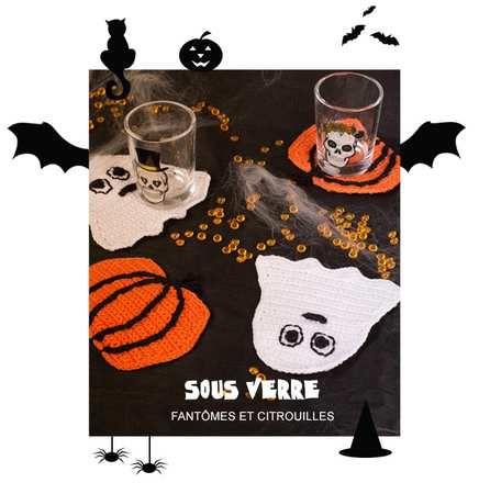 D'autres liens Halloween !