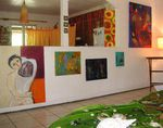 Expositions 2006