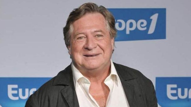 Mercato : Jacques Pradel quitte Europe 1
