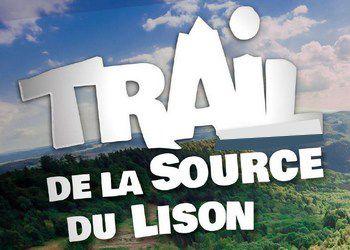 Pas de Dixième Trail du Lison cette année...