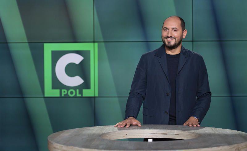 """Didier Fassin, Eric Caumes, Patricia Mirallès, Philippe Torreton (...) invités de """"C Politique"""" et """"C Politique, la suite"""" ce soir sur France 5"""