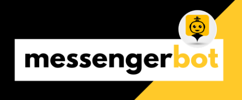 Messenger Bot the Best Chat Bot with SMS,Email Marketing,SMM,Social Posting,eCommerce & More!