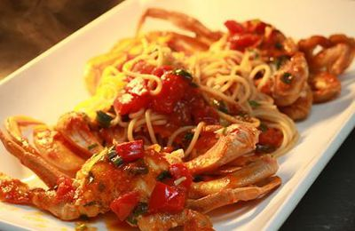 The Myths Of Eating At Best Italian Restaurants Melbourne