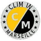 Clim in Marseille