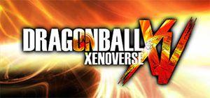 Un nouvel ennemi fait son apparition dans Dragon Ball Xenoverse #PS4