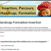 Handicap-Formation-Insertion