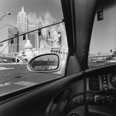 Lee Friedlander - LANKAART