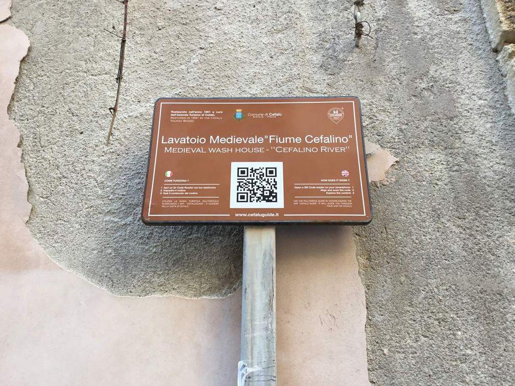 961 - Ricaduta siciliana (10)