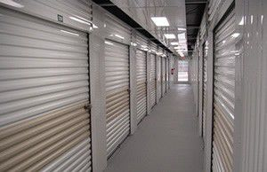 The Reasons for Having Best of Commercial Garage Doors in Maryland