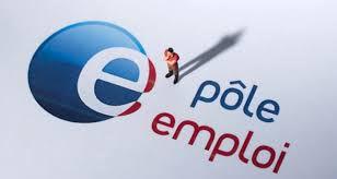 Assurance-chômage : les nouvelles règles de calcul de l'allocation sont suspendues