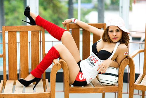 Life From Morning Till Evening with Bangalore Escorts