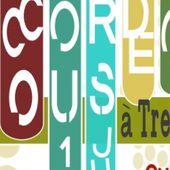 Festival Accordéons-Nous à Trentels - 30 mai 2019 à Trentels