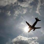 Etats-Unis: la reprise du trafic aérien intérieur menacée par des pénuries de kérosène