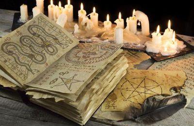 USA : De nombreux jeunes rejetant le christianisme se tournent vers la sorcellerie