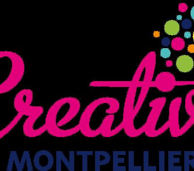 Les gagnantes des places pour Créativa Montpellier