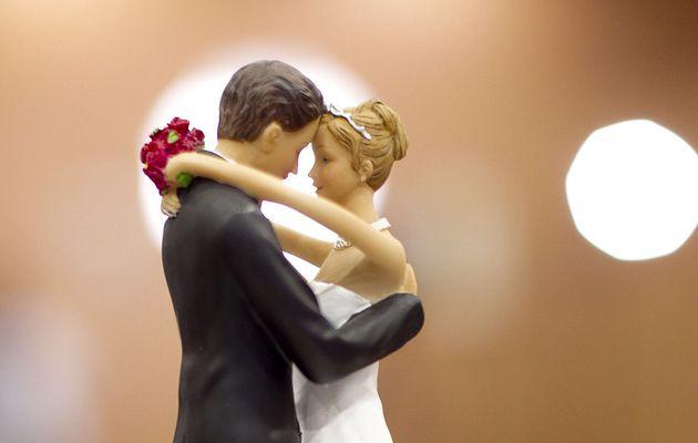 Une fois mariés, les solutions pour un mariage qui dure