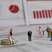 Réforme des retraites : tous perdants, conclut un collectif d'experts
